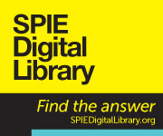 Browse SPIE Proceedings papers