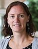 Melissa Skala, Vanderbilt Univ. (United States)