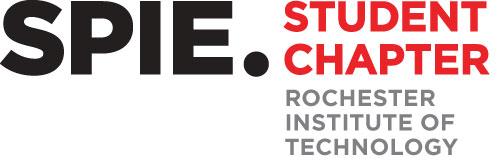 Rit 2022 Calendar.Rochester Institute Of Technology Chapter Spie Membership Spie