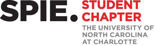 Unc Charlotte Academic Calendar 2022.The Univ Of North Carolina At Charlotte Chapter Spie Membership Spie