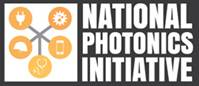 logo for National Photonics Initiative
