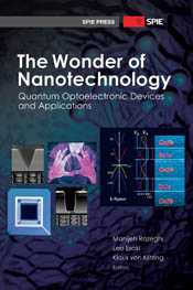 The Wonder of Nanotechnology