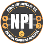 Click for more information on the National Photonics Initiative