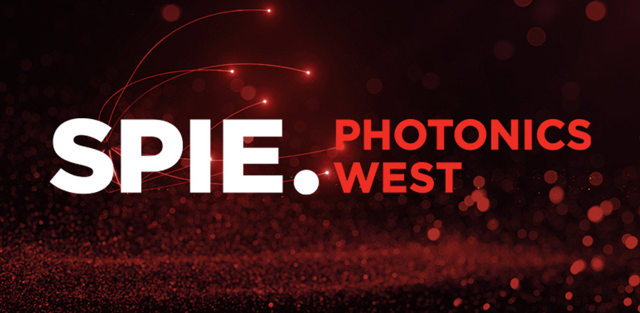 SPIE Photonics West Digital Forum showcases best of optics, photonics, quantum, biomedical technologies in applications and research