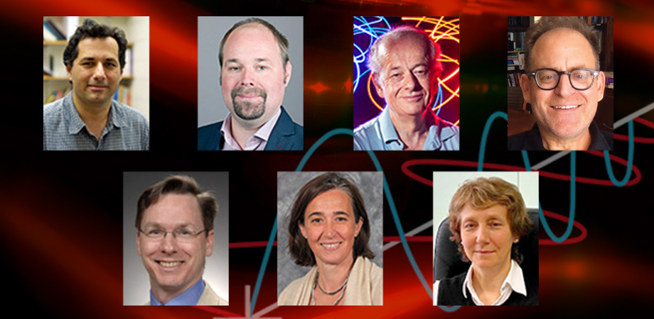 Phenomenal Poincaré webinar series from SPIE launches this month