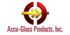 Accu-Glass Products logo