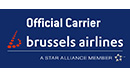 Brussels Airlines - Offical Carrier of SPIE Photonics Europe 2016