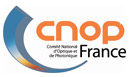 CNOP France