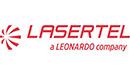 Lasertel