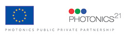 Photonics Public Private Partnership