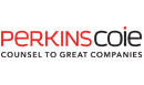 Perkins Coie Inc.