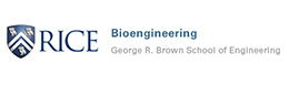 Rice Bioengineering