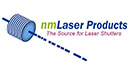nmLaser Products