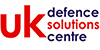 UK Defence Solutions Centre