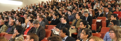 Photonics Europe. Click to view conference topics.