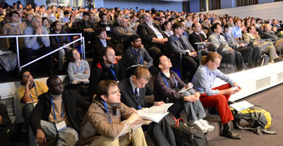 SPIE Photonics Europe hot topics JPEG