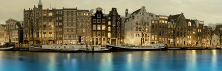 SPIE Security + Defence 2014 l Amsterdam