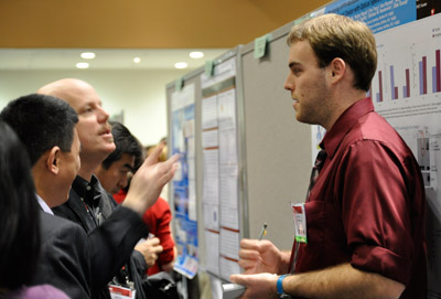 BiOS Sunday Poster Session