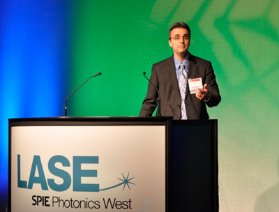 LASE Plenary Session