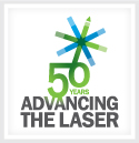 Advancing the Laser: 50 Years and into the future