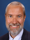 Glenn Boreman