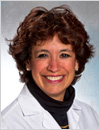 Diane Georgian-Smith, Harvard Medical School and Brigham and Women's Hospital (USA)