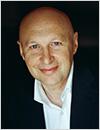 Nobel Prize winner Stefan W. Hell