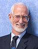 PHOTO of Bob Lieberman