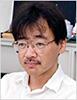Atsushi Miyawaki