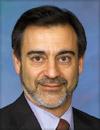 Majid Rabbani