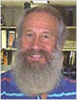 Brian M. Salzberg