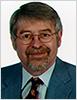 Herbert Schneckenburger