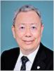 Din Ping Tsai Academia Sinica (Taiwan)