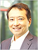 SPIE Fellow Anthony Yen is head of the lithography equipment and mask technology division at Taiwan Semiconductor Manufacturing Co.