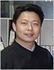 Shaoqun Zeng