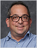 Jason Eichenholz, Co-Founder & CTO of Luminar Technologies Inc