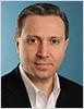 Louay A. Eldada, CEO & Founder of Quanergy Systems Inc