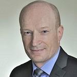 Anton Krumm