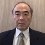 Joe Kamei