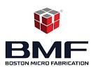 BMF3d
