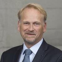 Berthold Schmidt, TRUMPF Photonics (USA)