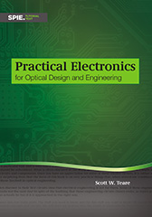 Cover of SPIE Press Book Strain Gauges in Optical Engineering