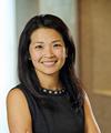 Yueh-Lin (Lynn) Loo, Princeton University