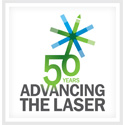 advancing the laser