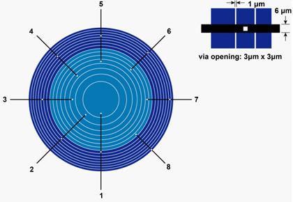 polyvinyl-alcohol-structure