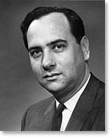 Ted Maiman
