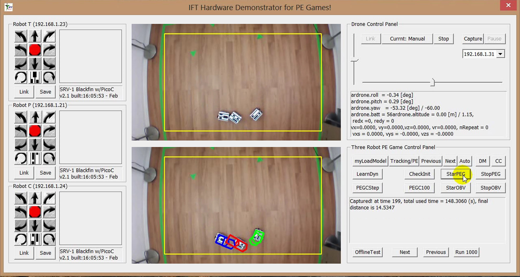 asymmetric coordination game Abstract we present a quantum approach to play asymmetric coordination games, which are more general than symmetric coordination games such as the battle of the sexes game, the chicken game and the hawk–dove game.