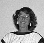 photo of Jean Bennett