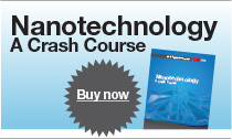 Purchase Nanotechnology: A Crash Course
