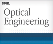 Optical Engineering